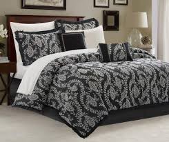 Duvet Cover Black Friday Sale Bedding For The Home Big Lots
