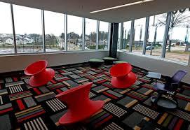 home decor fenton mo will fenton garden nursery be replaced by new library book blog
