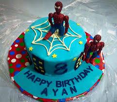 special fondant cakes to karachi pakistan send cakes pakistan