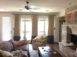 living room curtains gallery jdx blinds and curtains call today