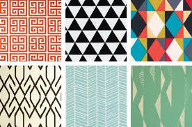 Geometric Curtain Fabric Uk Geometric Print Curtain Fabric Uk Curtain Best Ideas
