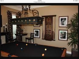 27 best pool table room images on pinterest pool table room