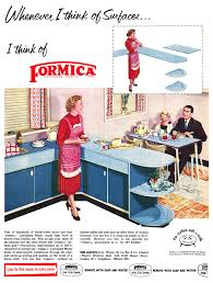 Kitchen Ads by Sculpture And Designed Things Part Ii Artschwager And Formica