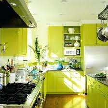 lime green kitchen cabinets large size of sage green paint kitchen