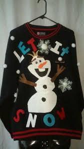 best sweater uglysweater tackysweater