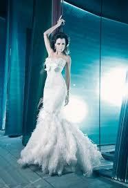 burlesque wedding dresses 58 best burlesque images on burlesque