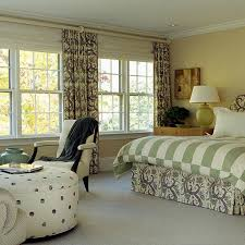 bedroom renovation ideas pictures homes abc
