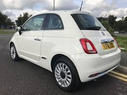 fiat multipla for sale fiat 500lounge as new for sale epsom downs surrey belmont garage