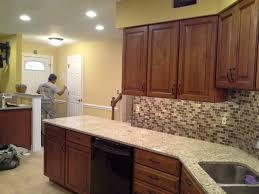 interior painting maryland painting company