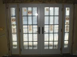 Home Depot Interior Glass Doors Double French Doors Home Depot Milliken Millwork 73 5 In X 81 75