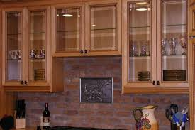 Rta Kitchen Cabinets Online Cabinet Plywood Kitchen Cabinets Transform Rta Kitchen Cabinets