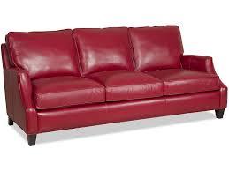 Settee And Chairs Sofas U0026 Chairs Of Minnesota Custom Made Furniture Minneapols
