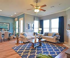 larkspur new homes in leander and liberty hill