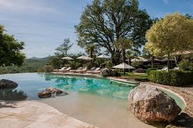 a unique getaway in the most beautiful tuscan hotels
