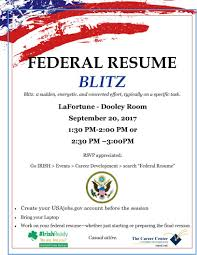 Usa Jobs Federal Resume by Dla Aviation Helps Wounded Warriors Prepare Resumes Navigate Usa