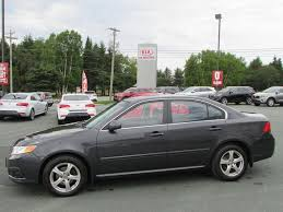 kia magentis manual used 2010 kia magentis lx in miramichi used inventory