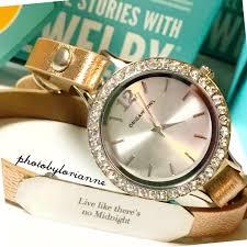leather wrap bracelet watches images 178 best origami owl bracelet ideas images origami jpg
