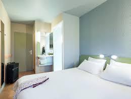 chambre d hote cabourg pas cher chambre hote cabourg maison design edfos com