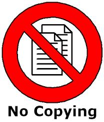 I want you to do my homework   Custom professional written essay     FPDF