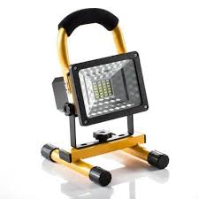 Rechargeable Work Lights by Best Rechargeable Led Work Lights Reviews Of 2017 Proudreview
