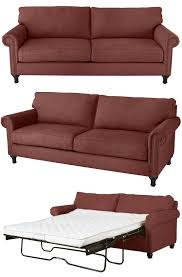 Sectional Sofa Bed Montreal Sofa Awesome Click Clack Sofa Sofa Bed For Bedroom Sofa Bed Sale