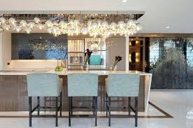 Contemporary Pendant Lights For Kitchen Island Cool Contemporary Island Lights Pleasing Contemporary Pendant