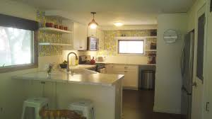 Kitchen Design Madison Wi Time 2 Remodel Llc 2017 Residential Kitchen Photo Galleries