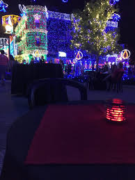 cost of christmas lights christmas toledo zoo lights before christmas 2016lights cost