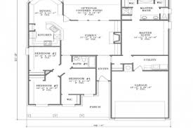 simple two bedroom house plans awesome picture of simple two bedroom house plans homes