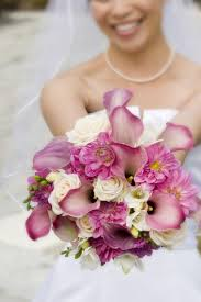wedding flowers melbourne bestblooms com au