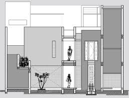 100 interior courtyard house plans castle luxury house