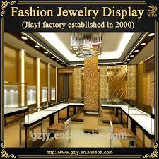 Jewelry Shop Decoration Glass Jewellery Shop Design Source Quality Glass Jewellery Shop