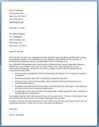 cv template engineering jobs personal statement university sample