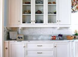 cabinet kitchen storage hutch noteworthy kitchen microwave full size of cabinet kitchen storage hutch kitchen island cabinets amazing kitchen storage hutch tags