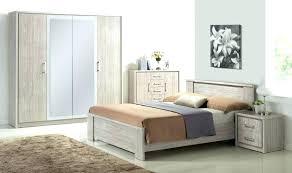 magasin de chambre à coucher meuble turque salon dubai 1 magasin de meuble turque meuble turque