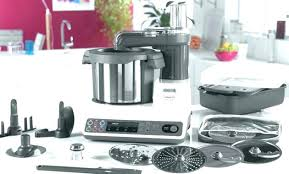 a tout faire cuisine a tout faire cuisine machine cuisine a tout faire machine