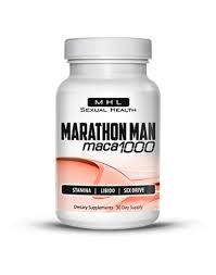 biomanix rainbow supplements