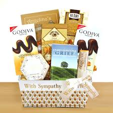 same day delivery gift baskets bereavement gift baskets same day delivery brisbane los angeles nz
