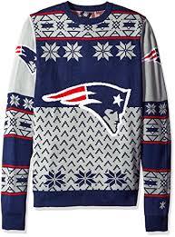 patriots sweater patriots sweater patriots sweater