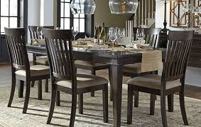 kitchen collection store locations collections by homestore