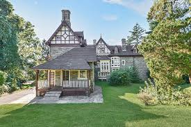 10000 square foot house plans incredible fairelawn manor in west mt airy asks 700k curbed philly