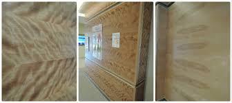 wassaja hall a model of sustainable residence illinois
