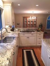 Ez Kitchens Hastings Ne by Express Kitchens Express Kitchen Cabinets Home Decor