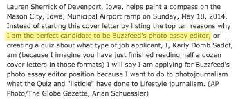 the best worst reminder that you shouldn u0027t job hunt on the job