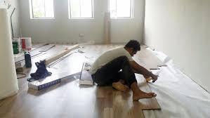 Laminate Flooring Installers Laminate And Vinyl Flooring Installer Singapore