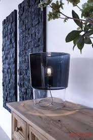 other oak lamp table hanging lamps bedroom lamps on sale silver