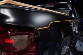 concept work truck chevy unveils carhartt silverado 2500hd a sharp work truck