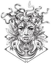 25 beautiful greek mythology tattoos ideas on pinterest greek