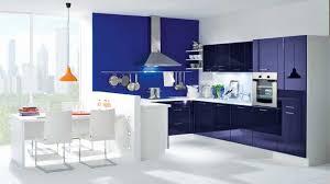comparatif cuisiniste comparatif cuisiniste nouveau mise sur le bleu dans toute la maison