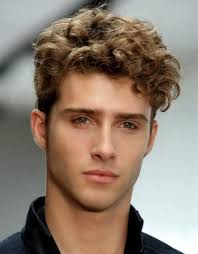 trend hair color 2015 trends short hairstyles for curly hair men 2015 trends mens hair color